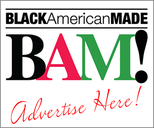 BAM! - Advertise Here