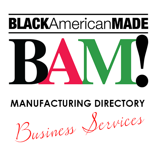 BAM! Business Services